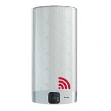Ariston ABS VELIS EVO Wi-Fi 50