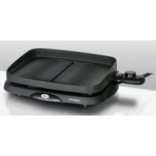 Steba VG 90 Compact