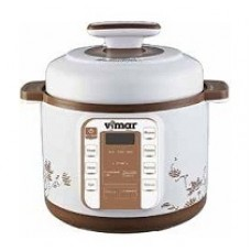 Vimar VMC-163