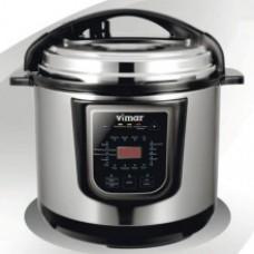 Vimar VMC-244