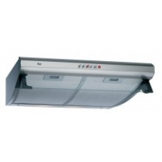 Teka C 610 Stainless Steel