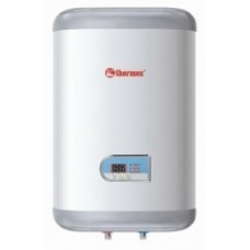 THERMEX IF 30 V
