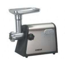 Vimar VMG-1505