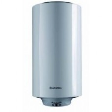 Ariston ABS PRO ECO Slim 30 V